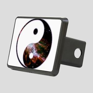 Yin Yang - Cosmic Hitch Cover