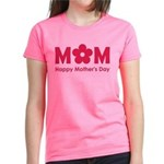 Happy Mothers Day 1 T-Shirt