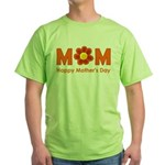 Happy Mothers Day 3 T-Shirt