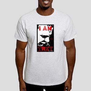 I am Trey Tshirt T-Shirt