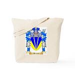Briney Tote Bag