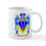 Briney Mug