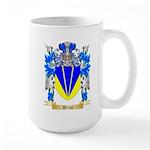 Brine Large Mug