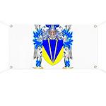 Brine Banner