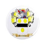 Brindsley 3.5