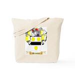 Brindsley Tote Bag