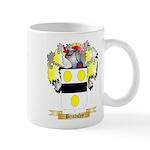 Brindsley Mug