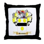 Brindsley Throw Pillow