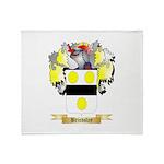 Brindsley Throw Blanket