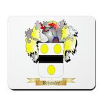 Brindsley Mousepad