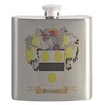Brindsley Flask