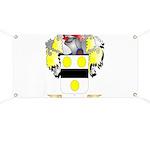 Brindsley Banner