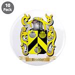 Brindley 3.5