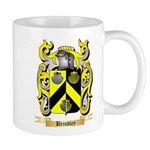 Brindley Mug