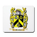 Brindley Mousepad