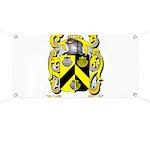 Brindley Banner