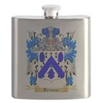 Brimner Flask