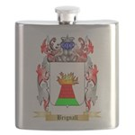 Brignall Flask