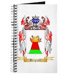 Brignall Journal