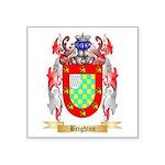 Brighton Square Sticker 3