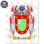 Brighton Puzzle
