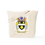 Brightman Tote Bag