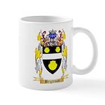 Brightman Mug