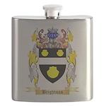 Brightman Flask