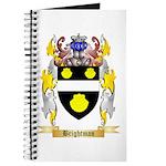 Brightman Journal
