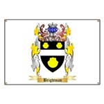 Brightman Banner