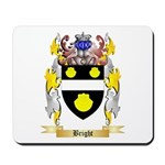 Bright Mousepad