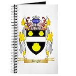 Bright Journal