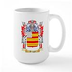 Briggs Large Mug