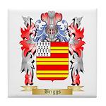 Briggs Tile Coaster