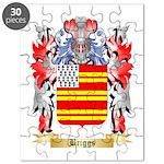 Briggs Puzzle