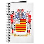 Briggs Journal
