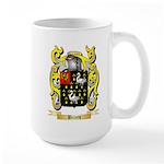 Briers Large Mug