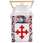 Brierly Twin Duvet