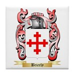 Brierly Tile Coaster