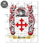 Brierly Puzzle