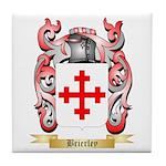 Brierley Tile Coaster