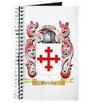 Brierley Journal
