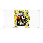 Brier Banner