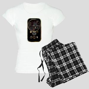 Farnsworth Communicator Pajamas