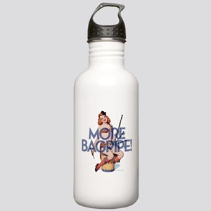 Pinup Stainless Water Bottle 1.0L