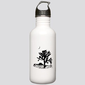 Joshua Tree National Park Water Bottle