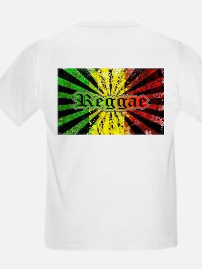 Keep Calm and Legalize Marijuana T-Shirt