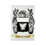 Bridgewater Rectangle Magnet (100 pack)