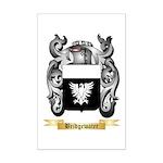 Bridgewater Mini Poster Print