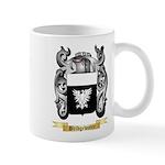 Bridgewater Mug